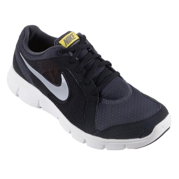 Nike Shoes   Nike Flex Experience Rn 2